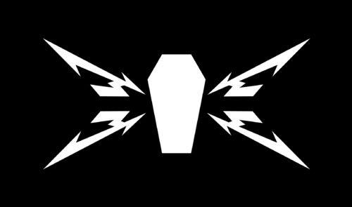 Metallica symbol