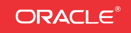 Color Oracle Logo
