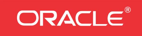 Color Oracle Logo
