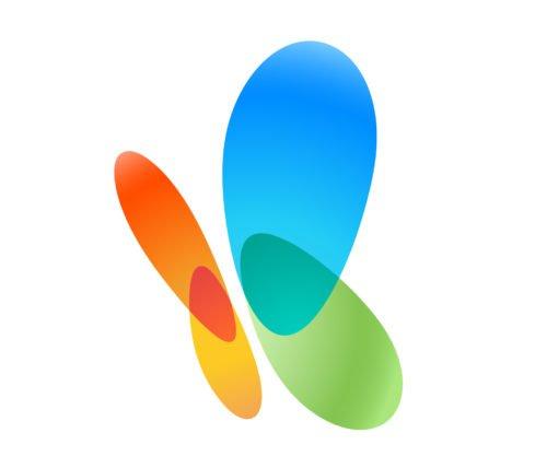Emblem MSN