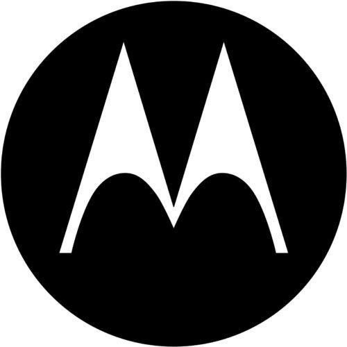 Emblem Motorola