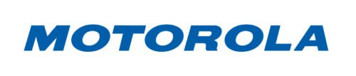 Font Motorola logo