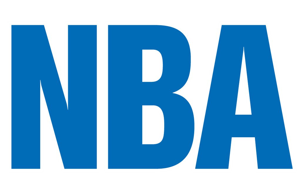 Cavaliers New Logo >> National Basketball Association Logo, NBA Symbol, Meaning, History and Evolution