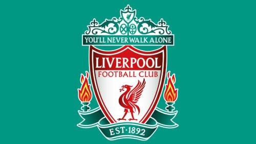 Liverpool symbol