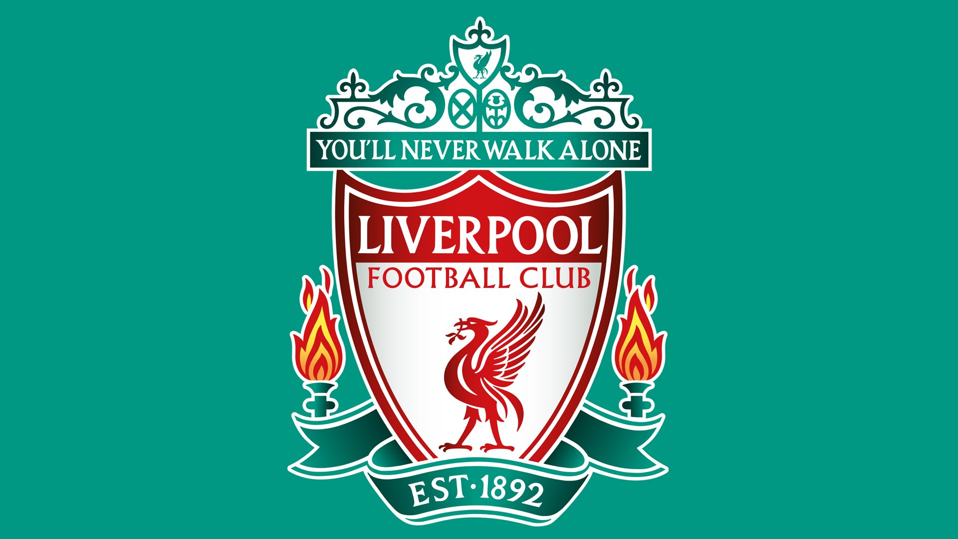 Meaning Liverpool Logo And Symbol