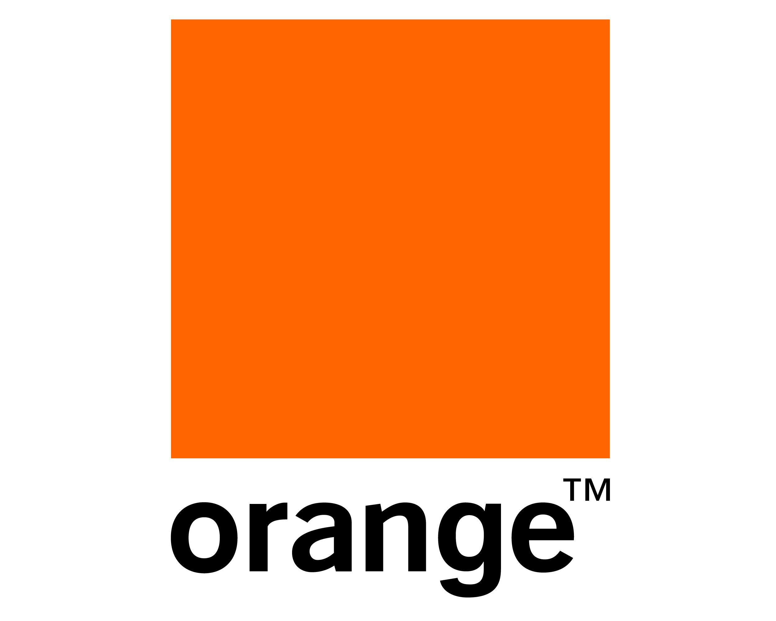 orange logo orange symbol meaning history and evolution