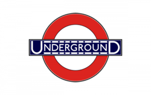 London Underground Logo-1919