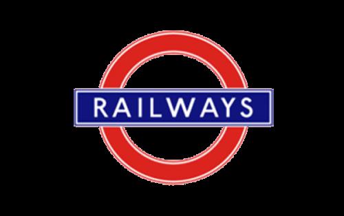 London Underground Logo-1949