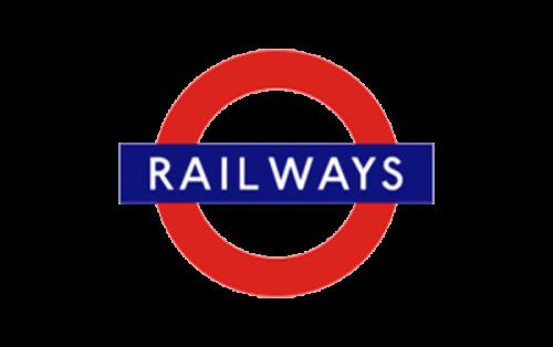 London Underground Logo-1951