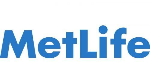 MetLife Logo 1998