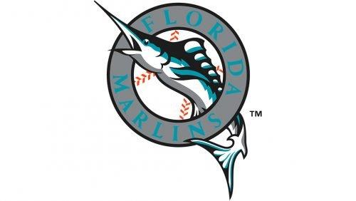 Miami-Marlins-Logo-1993.jpg