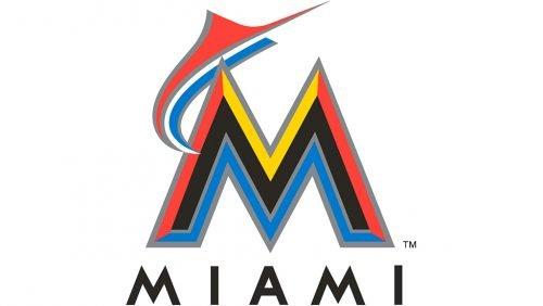 Miami-Marlins-Logo-2012.jpg