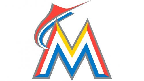 Miami-Marlins-Logo-2017.jpg