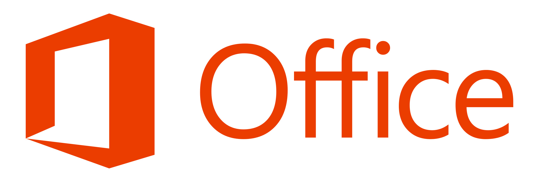 64Bit Version Of Microsft Office For Mac