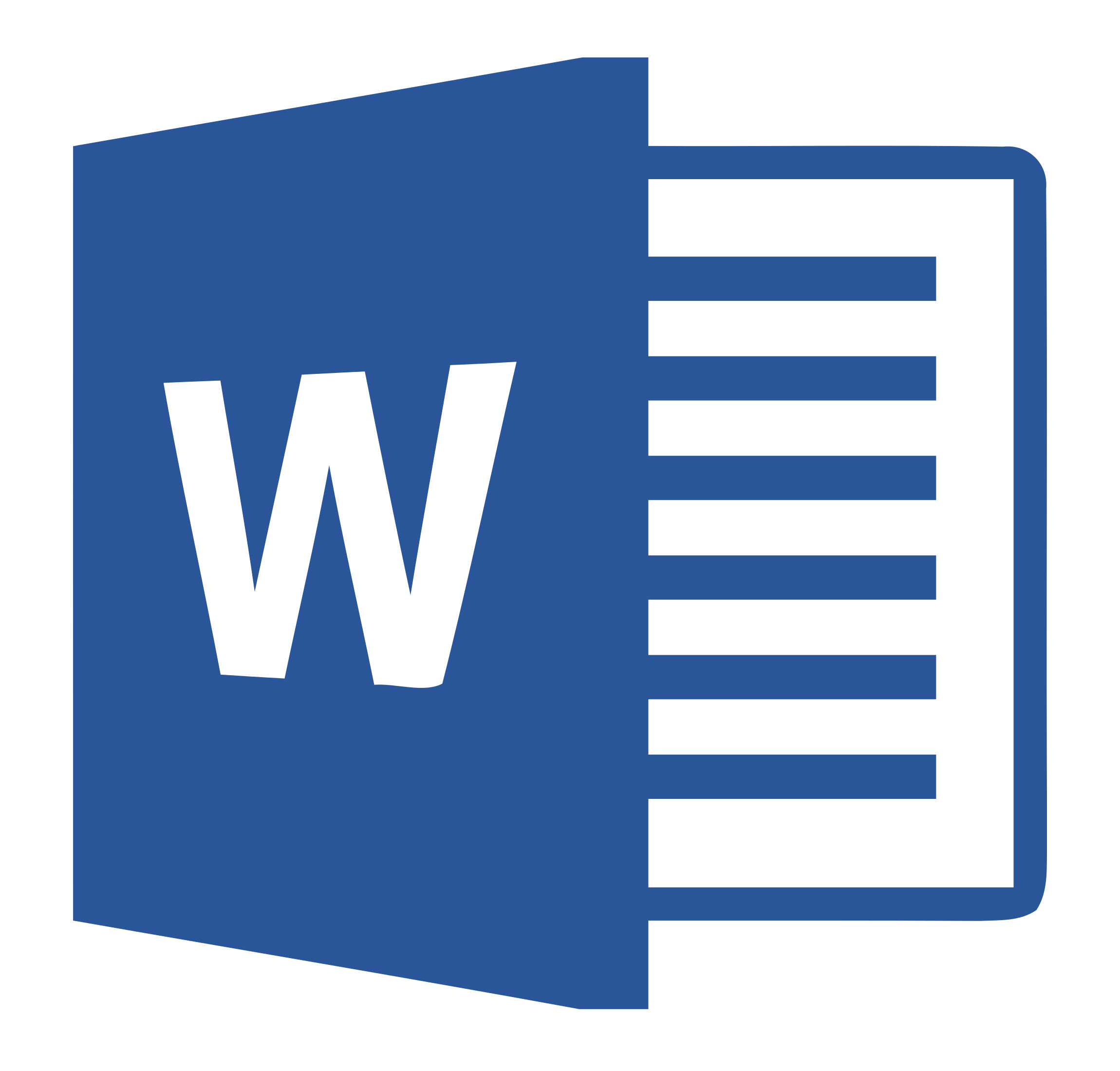 Microsoft Logo And Symbol Meaning History Png