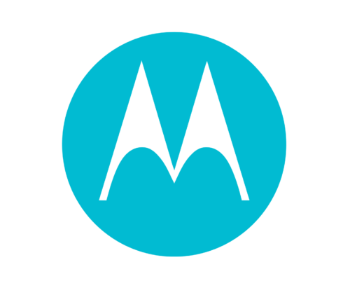 Motorola Logo Motorola Symbol Meaning History And Evolution