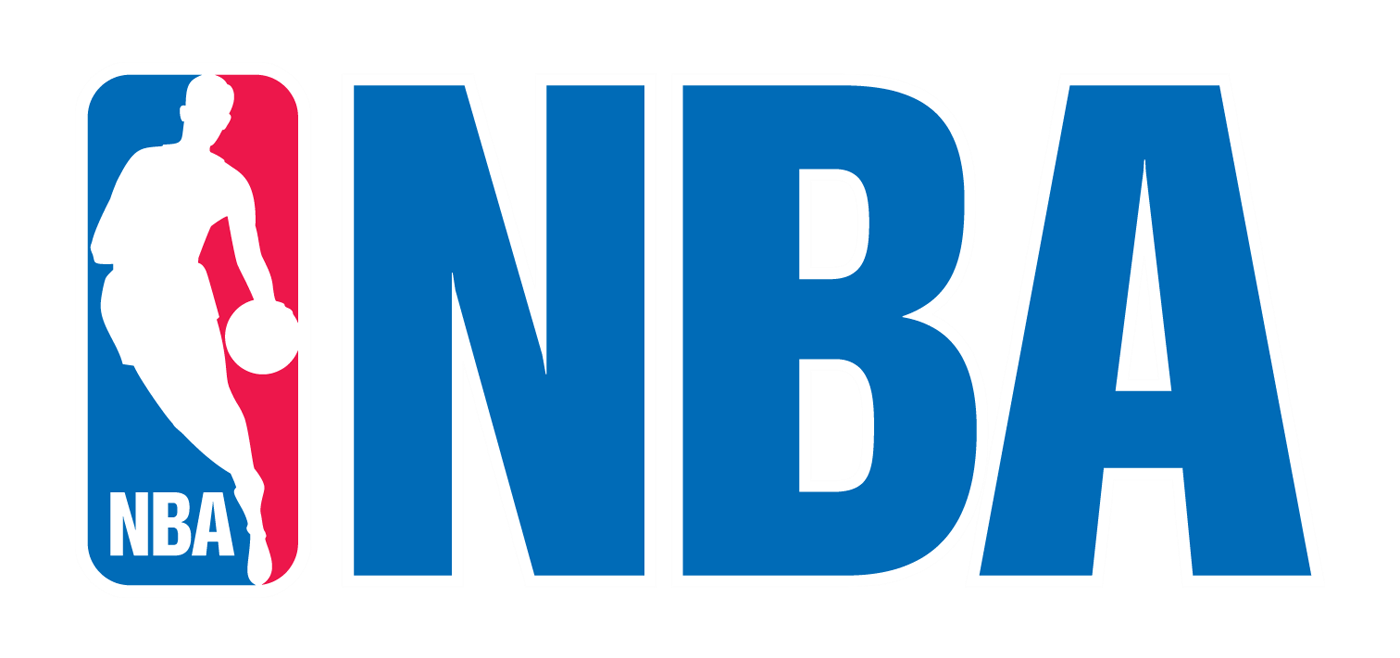 Meaning National Basketball Association Logo And Symbol History