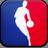 NBA icon 3