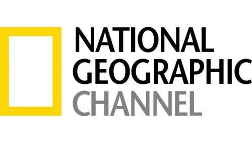 National Geographic Logo 2005