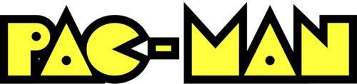 Pac-Man symbol
