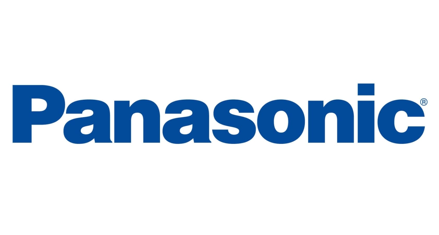 Panasonic logo and symbol, meaning, history, PNG