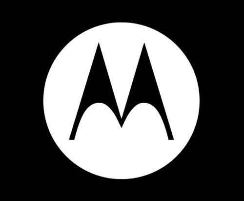 Symbol Motorola