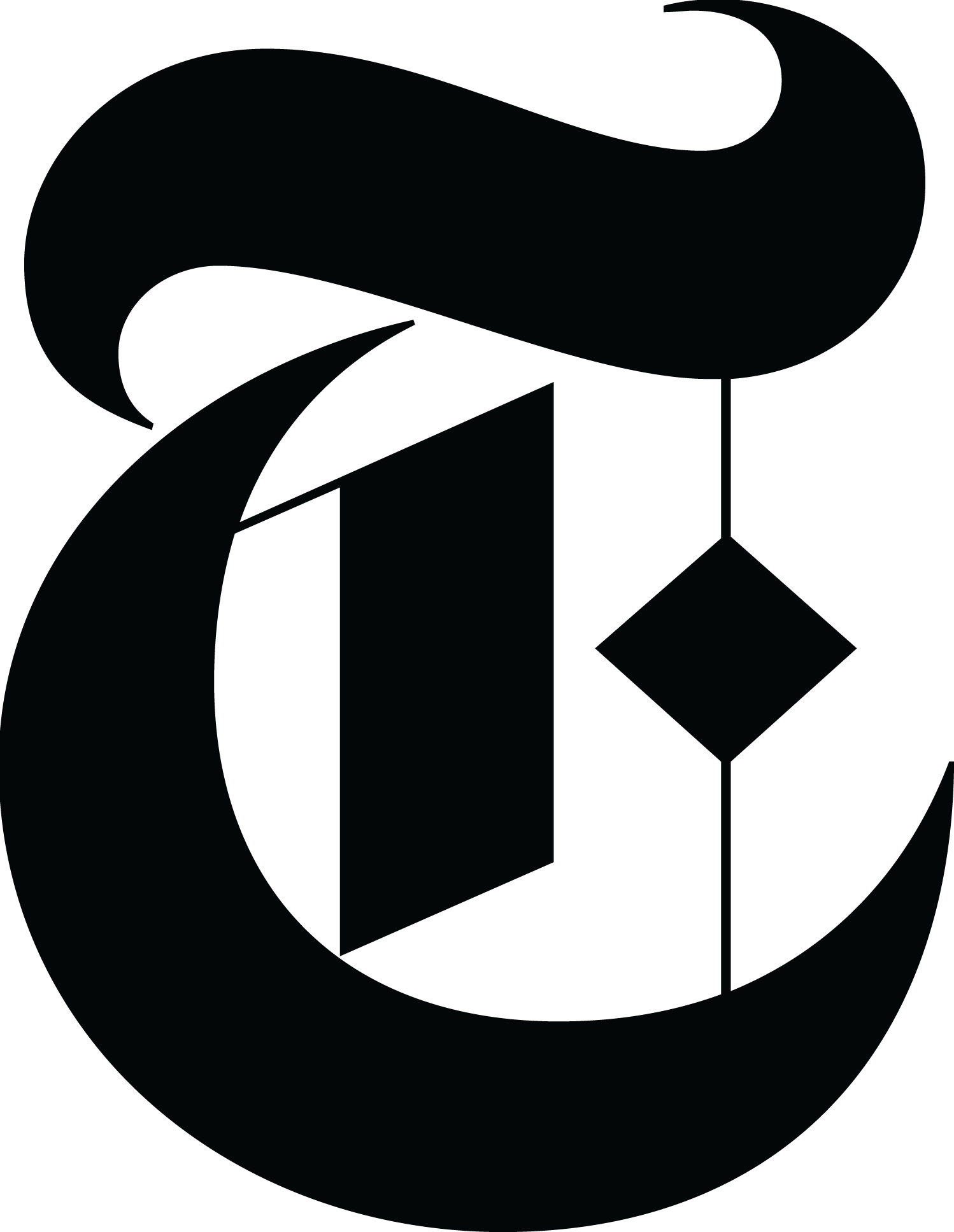 New York Times Logo, New York Times Symbol, Meaning ...