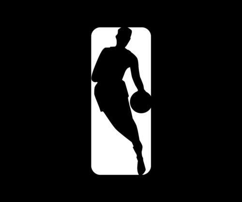 emblem NBA