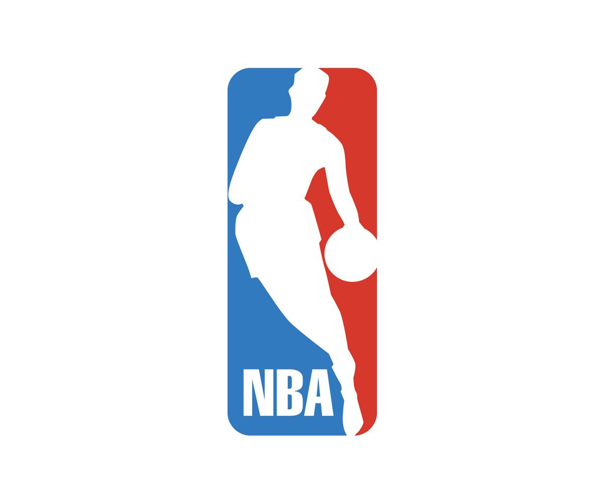 5 Rekor di NBA yang Sangat Sulit Dipecahkan