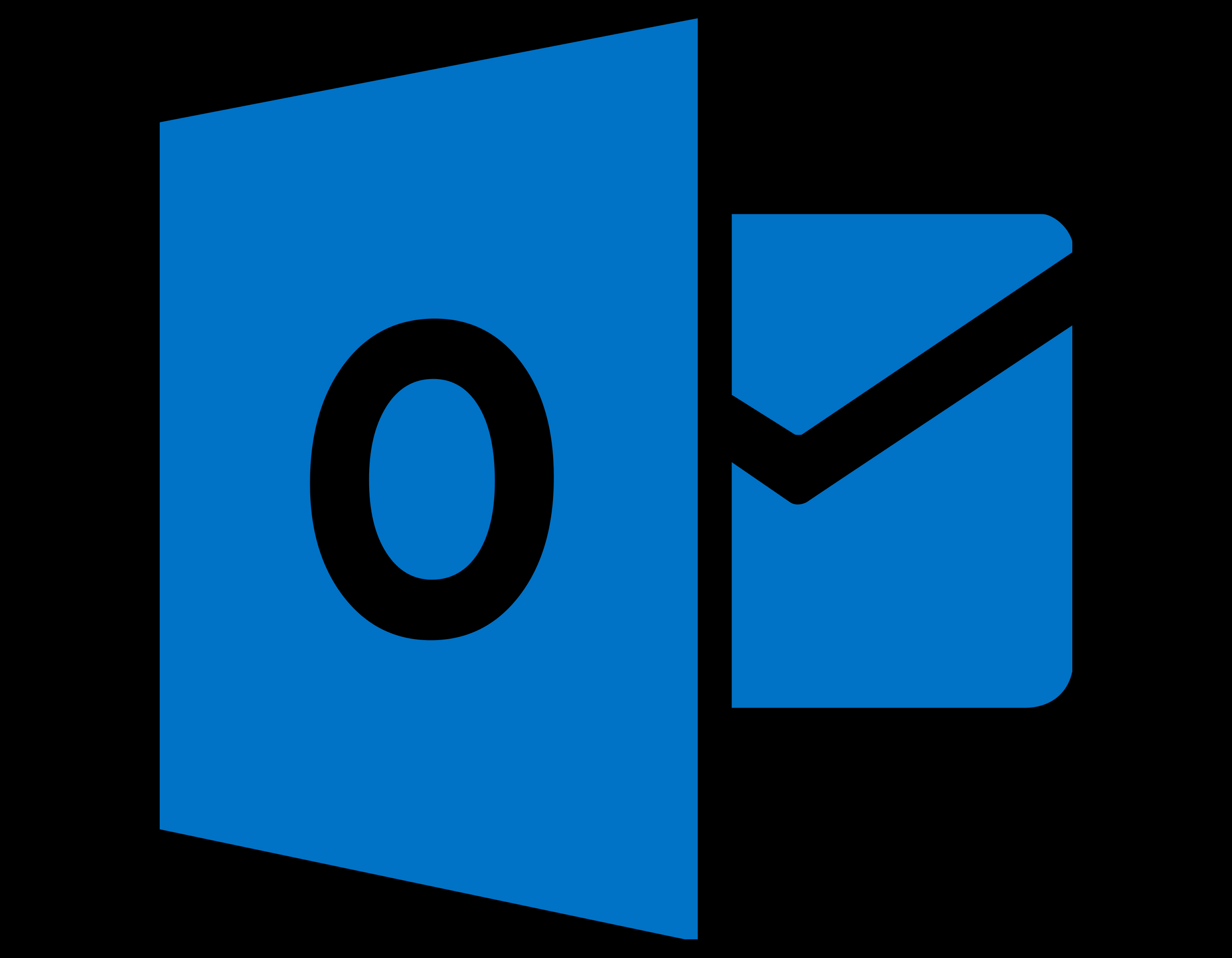 microsoft logo microsoft symbol meaning history and