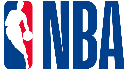 NBA big logo
