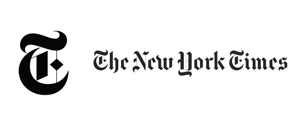 new york times logo new york times symbol meaning