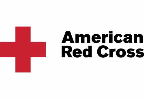 American Red Cross Logo 1863