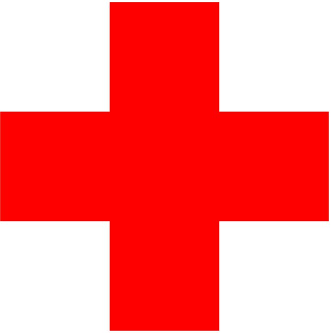 American Red Cross Logo American Red Cross Symbol Meaning History