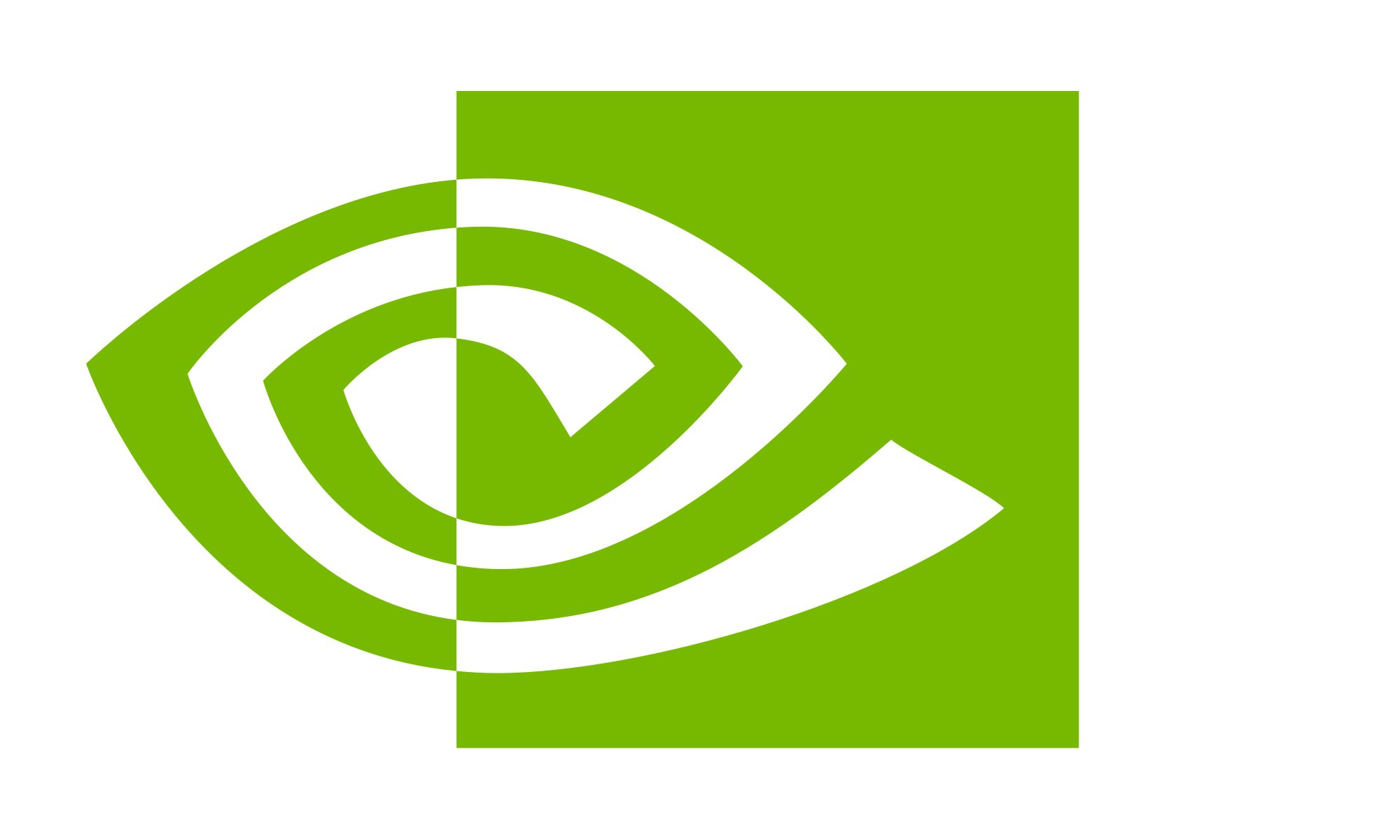 Nvidia Logo Nvidia Symbol Meaning History And Evolution