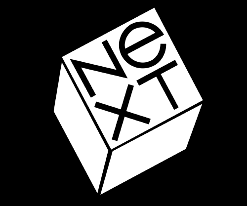 Color NeXT Logo
