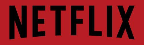 Color Netflix Logo