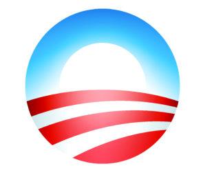 Obama Logo