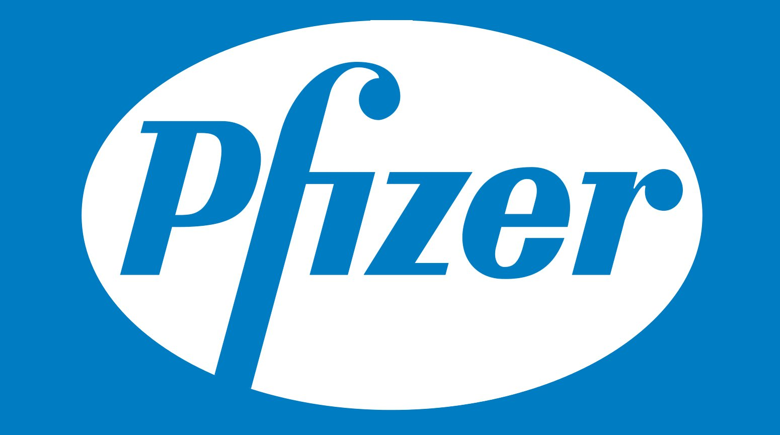 Pfizer logo and symbol, meaning, history, PNG Sr Mgr, Digital Architecture, Infrastructure PFIZER