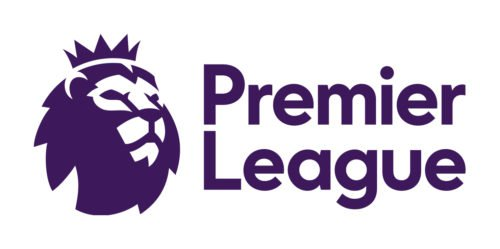 Color Premier League Logo