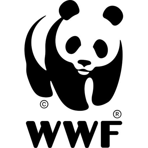 Color WWF