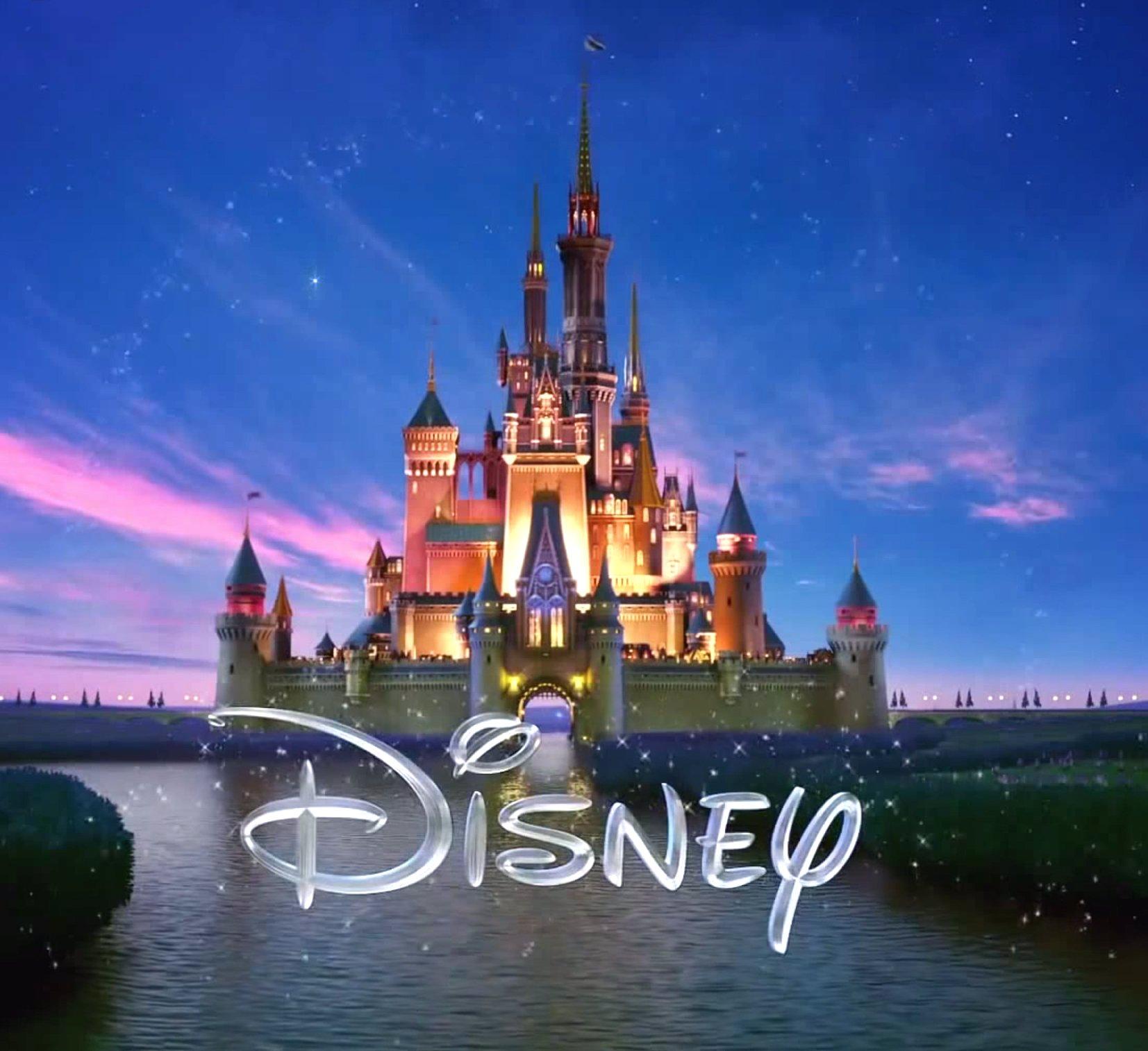Walt Disney Logo, symbol, meaning, History and Evolution