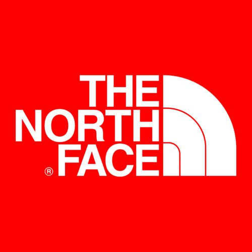Emblem North Face