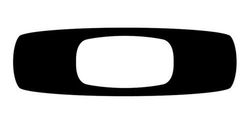 Emblem Oakley