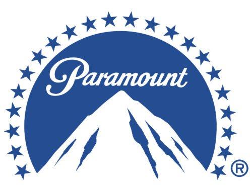 Emblem Paramount Pictures