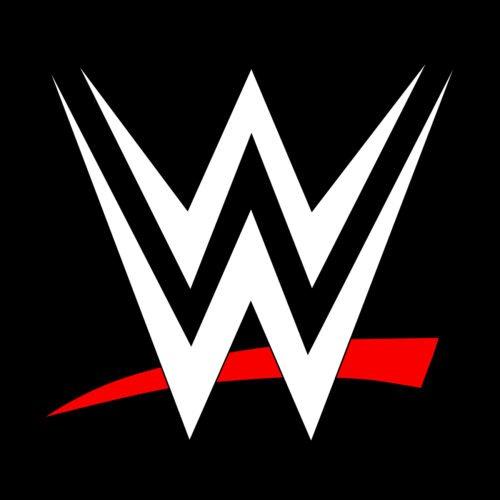 Emblem WWE