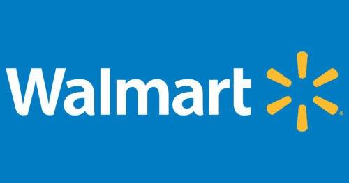 Emblem Walmart