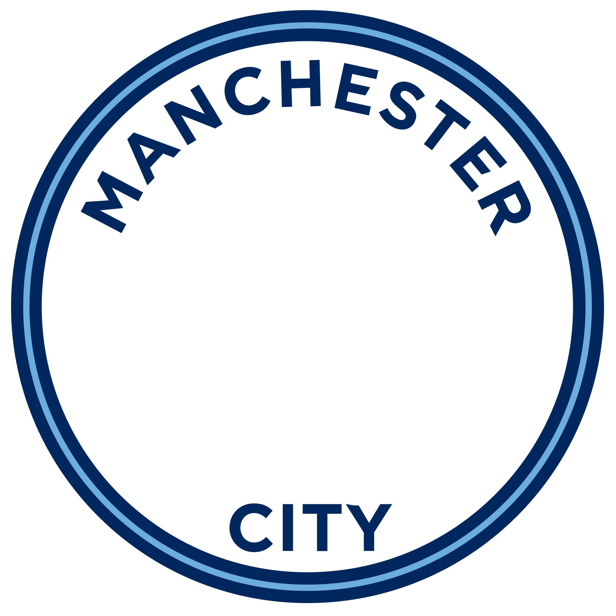 Meaning Manchester City Logo And Symbol