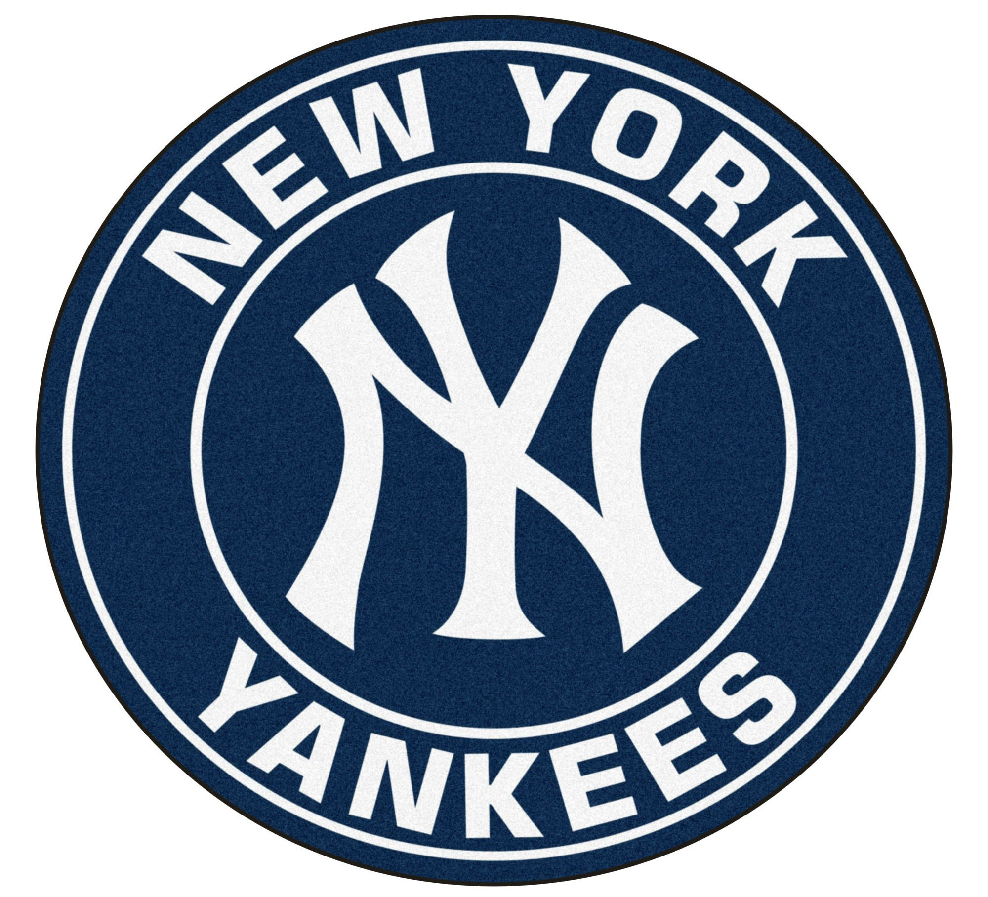 new york yankees logo  new york yankees symbol  meaning yankees logo font download yankees logo font free download