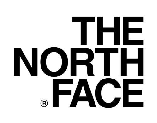 Font North Face